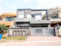 10 Marla Luxury House for SALE in DHA Phase 2 ISLAMABAD