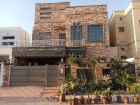 Urgent Sale 7 Marla Double Story House for Sale in Kohistan Enclave Wah Cantt