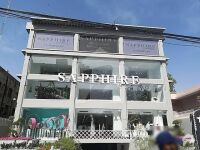 Lahore Sapphire Mall for Sale