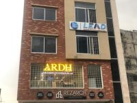 Plaza for Sale in Bahria Town Phase 4 Civic Center Rawalpindi