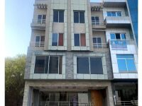 PLAZA FOR SALE IN BAHRIA TOWN PHASE 8 RAWALPINDI