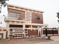 Luxurious 1 Kanal House is Available for Sale in City Housing Gujranwala.