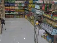 SHOP FOR SALE GROUND FLOOR IN GULBERG GREEN ISLAMABAD
