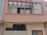4 Marla Brand New Owner Built House For Sale in Shadab Gardens, Main Feroze Pur Road Lahore