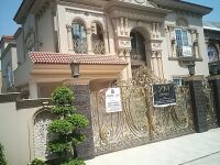 2 Kanal Luxury House for Sale in DHA Phase 2 Lahore
