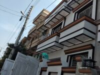 5 Marla 1.5 Story Brand New House for Sale in Sector 4 Airport Housing Society Rawalpindi
