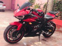Yamaha R3 Replica Engine 350cc for Sale