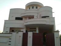 House for Sale in Khokhar Colony Near Ranger Colony Mandi Bahawadin