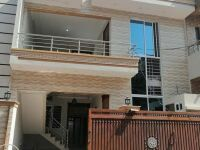 05 Marla House for Sale in Airport Housing Society Sector 4 Rawalpindi