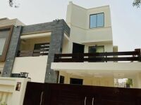 10 Marla Double Story House for Sale in Bahria Town Lahore