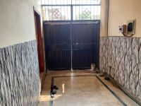 3 Marla House for Sale in Shadbagh Shershah Road Lahore
