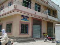 3 Marla Double Story Corner House For Sale Green Cap Housing Society Main Ferozpur Road, Near Metro Station Gajju Matta LAHORE