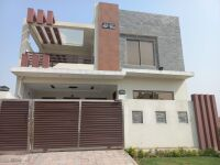 Brand New House for Sale in B17 Multi Garden ISLAMABAD