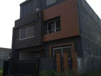 Brand New Double Story House for Sale in Faisal Town F18 ISLAMABAD