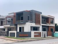14 Marla constructed House For Sale in Bahria Twon Phase 2 Rawalpindi