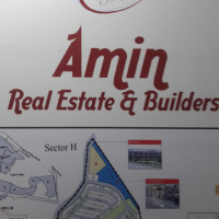 Amin Khan