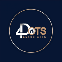 4 Dots Associates
