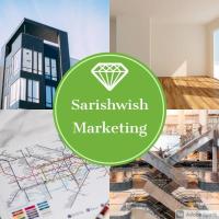 Sarishwish Marketing