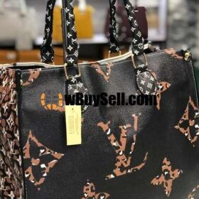 LV Brand Bags for SALE