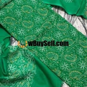MULTANI SUIT FOR SALE