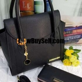 HAND BAG FOR SALE