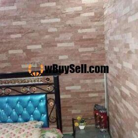 BEAUTIFUL HOUSE FOR SALE IN BANIGALA ISLAMABAD