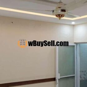 HOUSE FOR RENT IN BAHRIA TOWN PHASE 8 RAWALPINDI