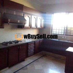 HOUSE FOR SALE IN DHA PHASE 2 ISLAMABAD