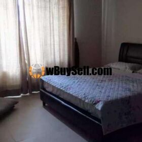 HOUSE FOR SALE IN DHA PHASE 5 LAHORE