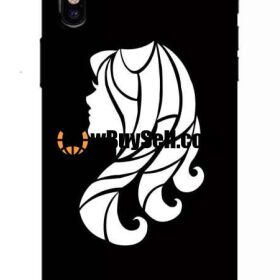 NEW CUSTOMIZED MOBILE COVER FOR SALE