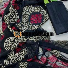 LUXURY LAWN SUMMER COLLECTION FOR SALE