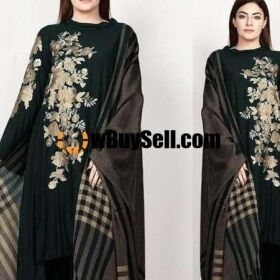 SUMMER COLLECTION 2020 BRAND LIMELIGHT VOL'20 AVAILABLE IN LAWN FABRICS 3PC FOR SALE