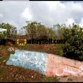 LAND FOR SALE BETWEEN MURREE AND RAWALPINDI TRAIIT FOR SALE