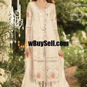 MARIA B EID COLLECTIONS FOR SALE