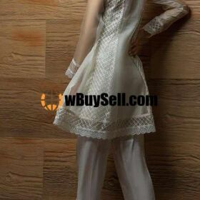 ANUS ABRAR PARTY WEAR COLLECTION (2020) MOST HIT ARTICLE FOR SALE