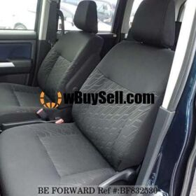 TOYOTA ROOMY G PACKAGE 2017 FOR SALE