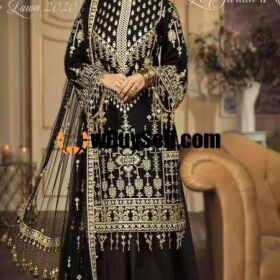 ANAYA LUXREY LAWN COLLECTION 2020 ARRIVAL FOR SALE