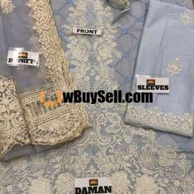 ANAYA LUXURY LAWN COLLECTION FOR SALE
