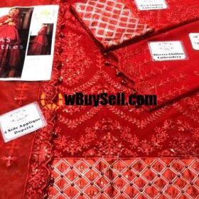 LADIES DESIGNER DRESS FOR SALE