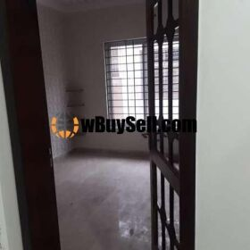 HOUSE FOR SALE ADYALA ROAD RAWALPINDI
