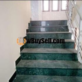 BUNGALOW FOR RENT DHA KARACHI