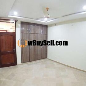 HOUSES FOR SALE AT GHORI TOWN ISLAMABAD