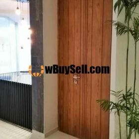HOUSE FOR SALE DHA ISLAMABAD