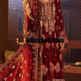 MARIA.B SUMMER COLLECTION 2020* FABRIC LAWN