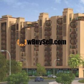 SHOP FOR SALE AT THE GALLERIA, BAHRIA ENCLAVE ISLAMABAD
