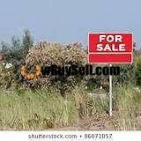PLOT FOR SALE AT VIP AHCS GULZAR E QUAID RAWALPINDI