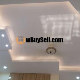 HOUSE FOR SALE ADYALA ROAD RAWLAPINDI