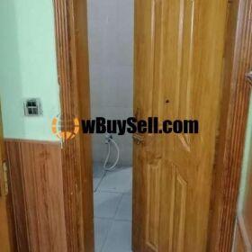 HOUSE FOR SALE AT RAILWAY SCEME 9 GULZAR E QUAID RAWALPINDI