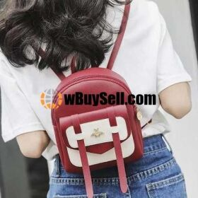 FOR SALE CHAINEES BAGPACK
