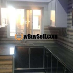 BRAND NEW HOUSE FOR SALE AT G-15/1 ISLAMABAD